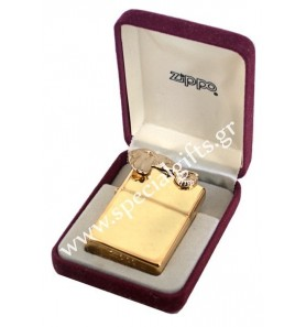 Zippo Lighter Limited Edition Sculpture series