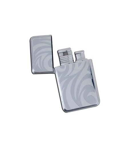 Windproof Lighter