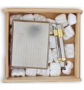 Σετ Δώρου για Καπνιστές