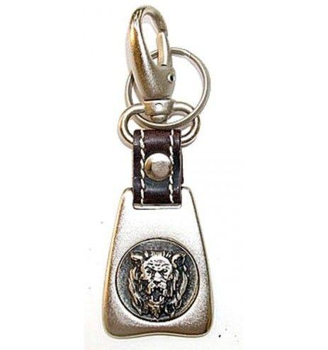 Key Holder zodiac sign