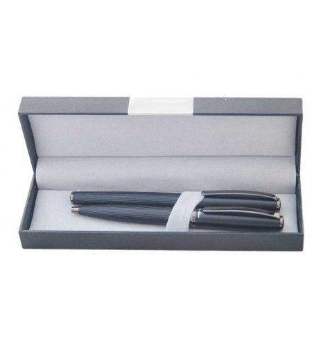 Σετ στυλό ball pen & Roller ball
