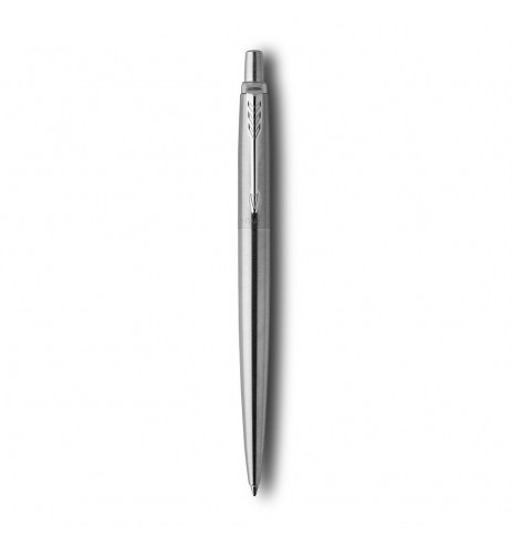 Parker Jotter Stainless Steel CT