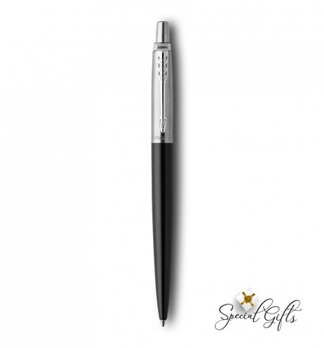 Parker Jotter Stainless Steel GT