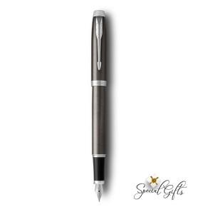 Πένα γραφής Black Lacquer CT