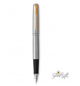 Πένα γραφής  Jotter GT