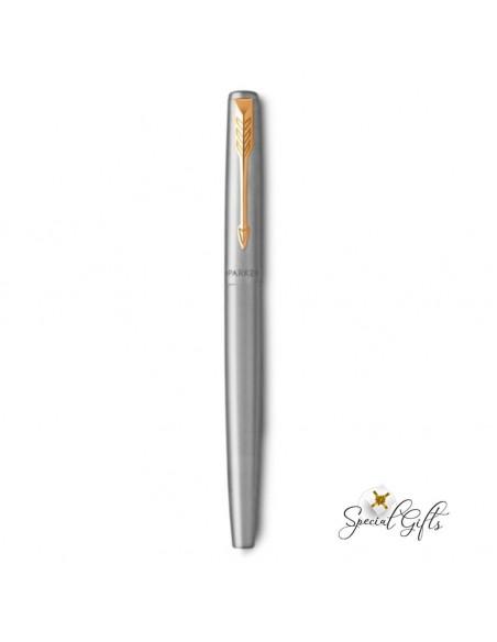 Πένα γραφής  Jotter GT για δώρο