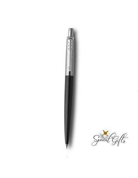 Parker Jotter μηχανικό μολύβι Black