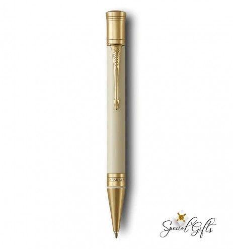Στυλό Διαρκείας Parker