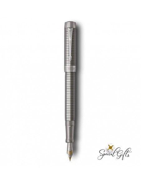 Fountain Pen Parker