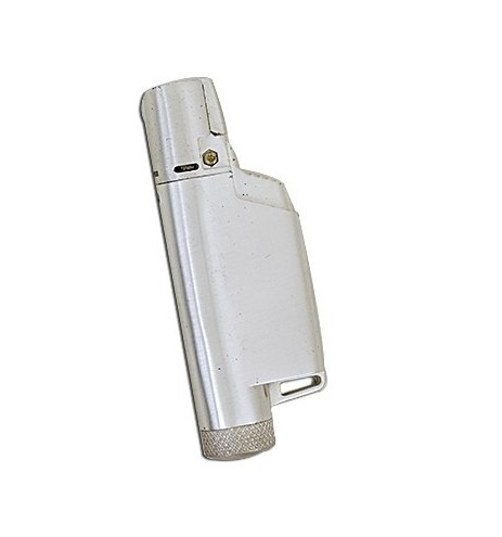 Jet Flame Lighter