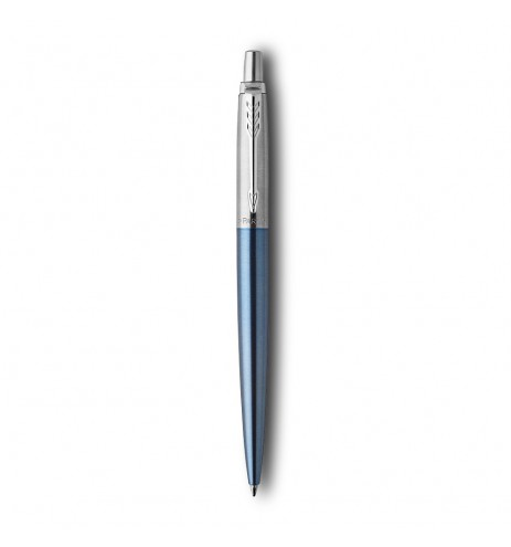 Στυλό Parker Jotter Core Waterloo...