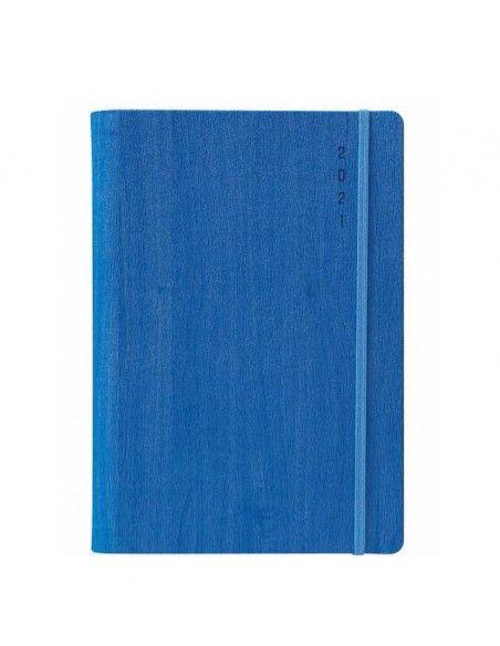 Ημερήσιο ημερολόγιο σπιράλ