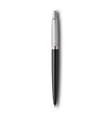 copy of Parker premium stainless...