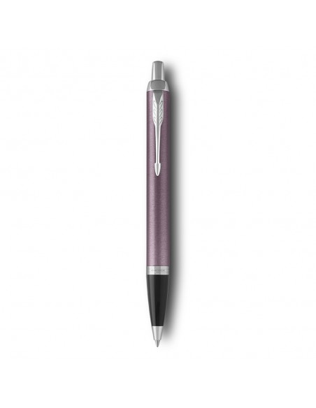 Parker IM Light Purple CT