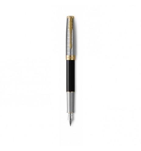 Πένα Parker Sonnet Premium Metal...