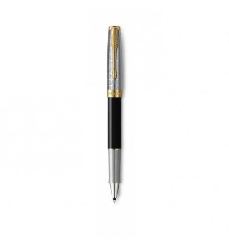Στυλό Rollerball Parker Sonnet...