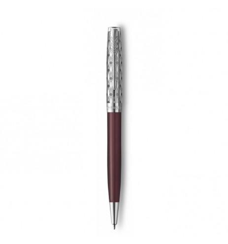 Στυλό διαρκείας Parker Sonnet Premium...