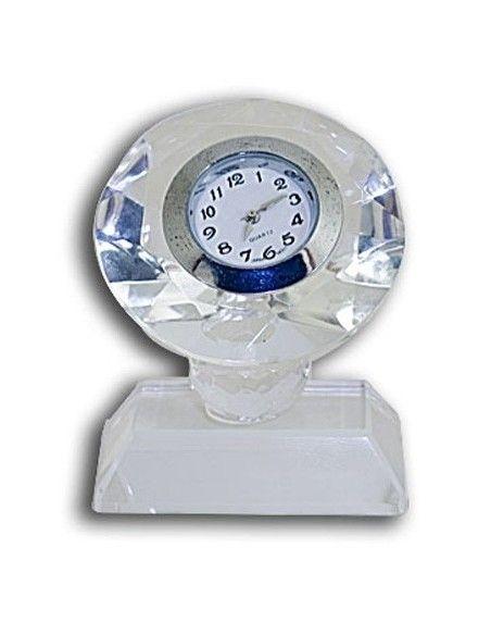 Ρολόι Μινιατούρα