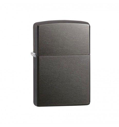 Αναπτήρας Zippo Classic Gray