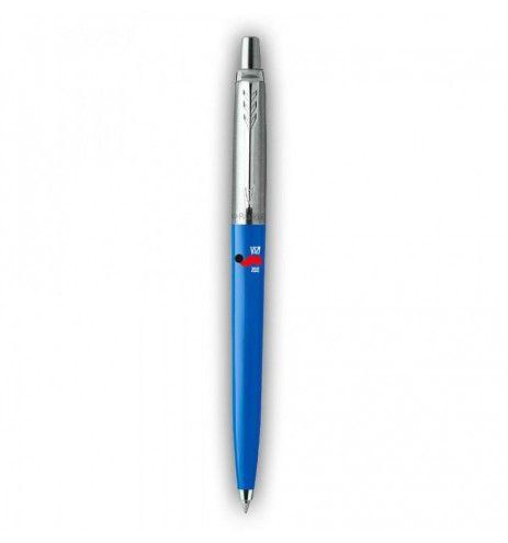 Επετειακό στυλό Στυλό  Parker  Jotter...