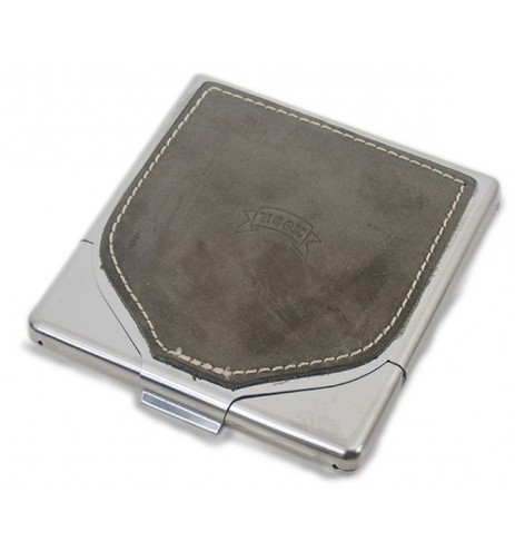 Cigarette case