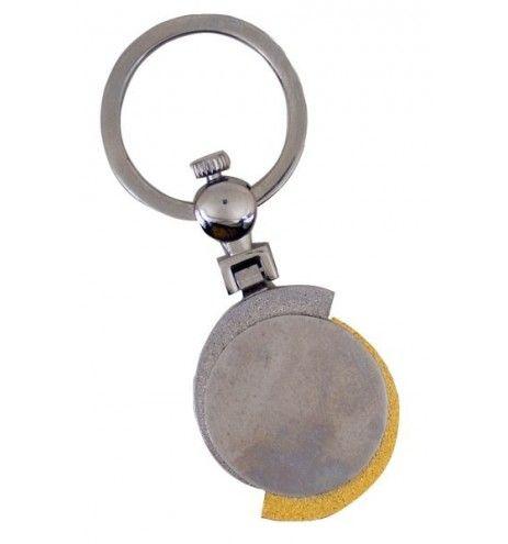Metal Key Holder