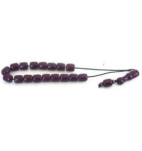 Handmade Komboloi (Worry Bead) 14 mm