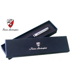 Στυλό Tonino Lamborghini