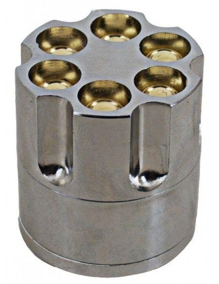 Griders Bullet