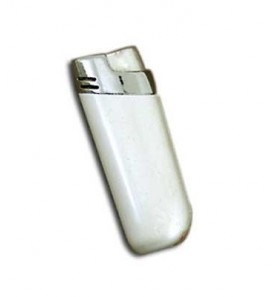 Normal Flame lighter