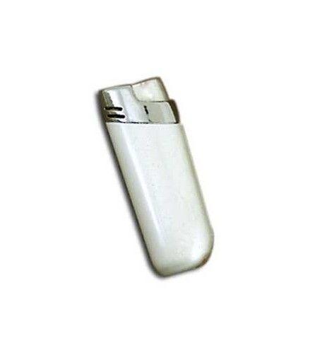 Αναπτήρας Normal Flame