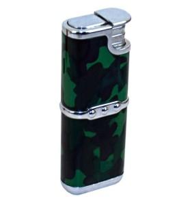 Jet Flame Lighter