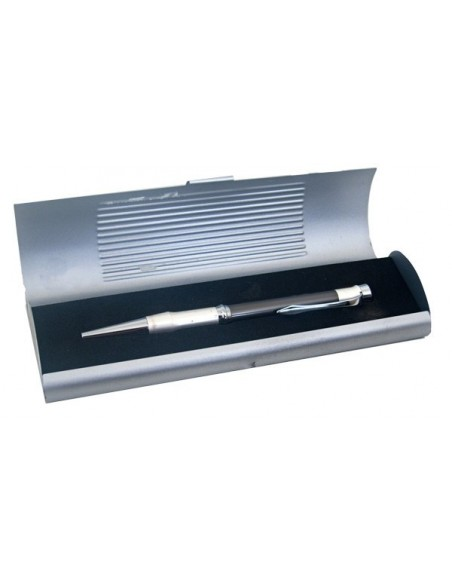 Σετ στυλό-πένα