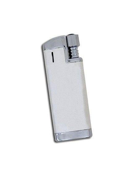 Normal Flame lighter