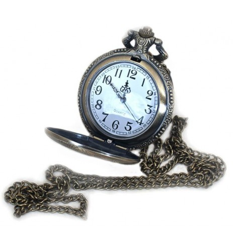 Ρολόι τσέπης antic