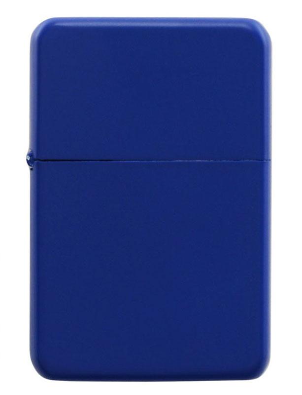 1dd4c85edc6c Αναπτήρας με χάραξη χρώματος μπλε - Σχεδίασε μόνος σου το δώρο σου.